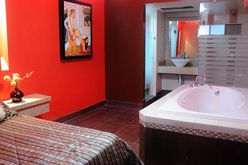 Hong kong tijuana hotel-3019