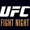 Cascadas-Events-Thumb-UFC