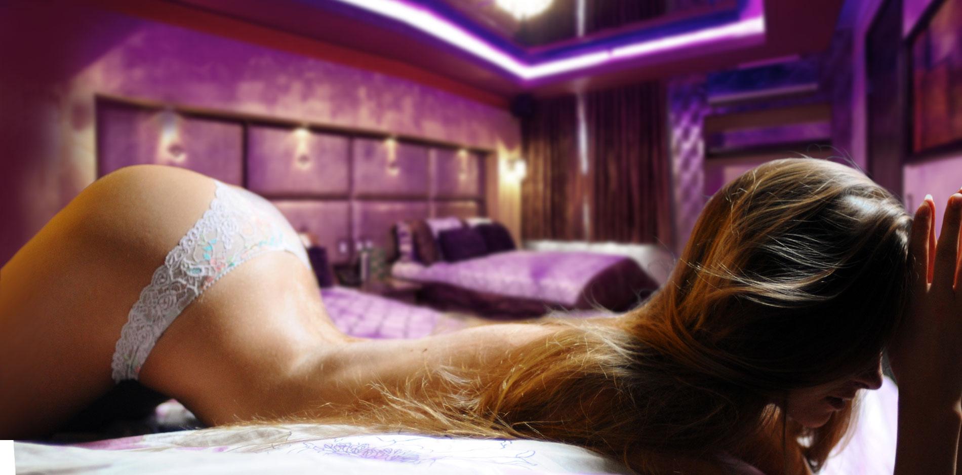 Cascadas-Sexy-hotel-3