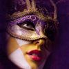 Cascadas-Events-Carnival-thumb